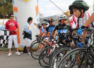 ciclismo2
