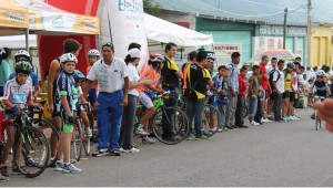 ciclismo4