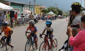 ciclismo5