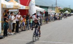 ciclismo6