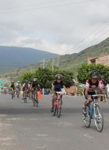 ciclismo8