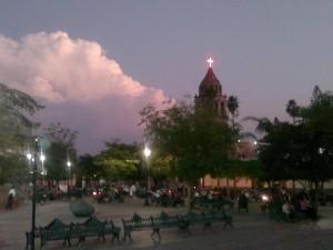 Foto de Jocotepec