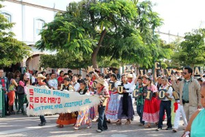 desfile 8