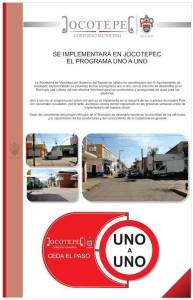 programa-193x300