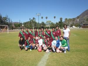 deporte 1