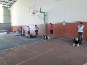 deporte 5