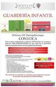 guarderia 2