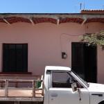 Casa en venta en Jocotepec Jalisco calle Nicolàs Bravo num. 26