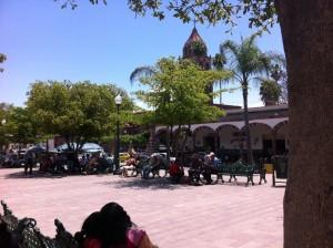 plaza 00