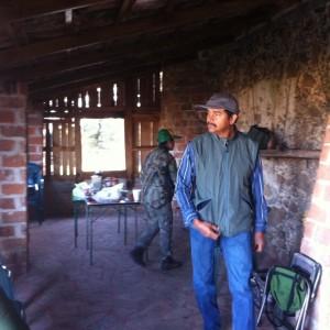 rancho 2