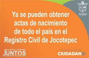 civil 1