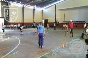 torneo 2