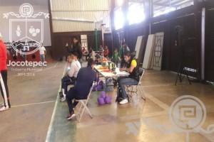 torneo 4