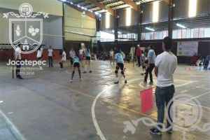 torneo 8