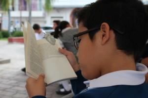 libro 4