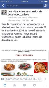 KERMES 5