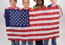 Doble Nacionalidad Americana para sus hijos nacidos en Mexico.